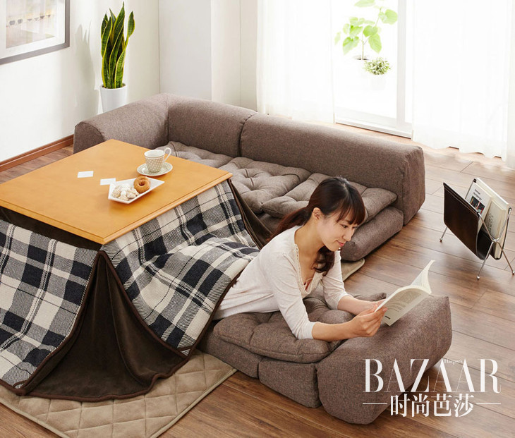 adaymag-the-kotatsu-you-will-never-want-to-leave-04