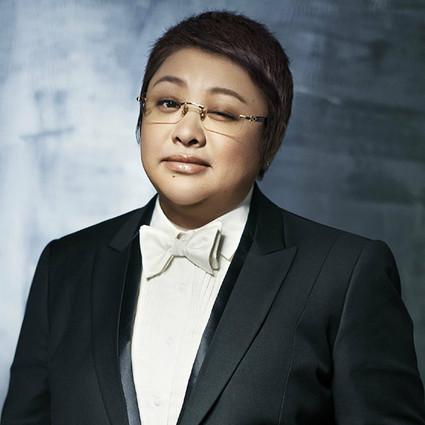 12月音乐享 韩红北京跨年演唱会怀念经典