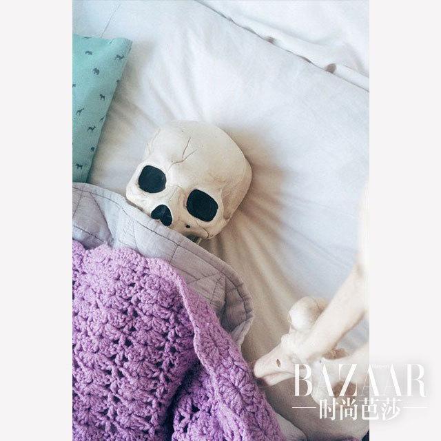 adaymag-instagram-36