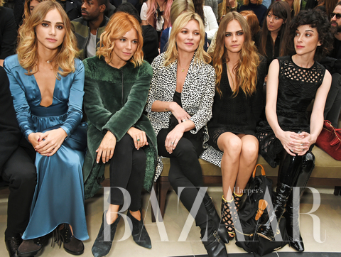092115-burberry-front-row-embed1