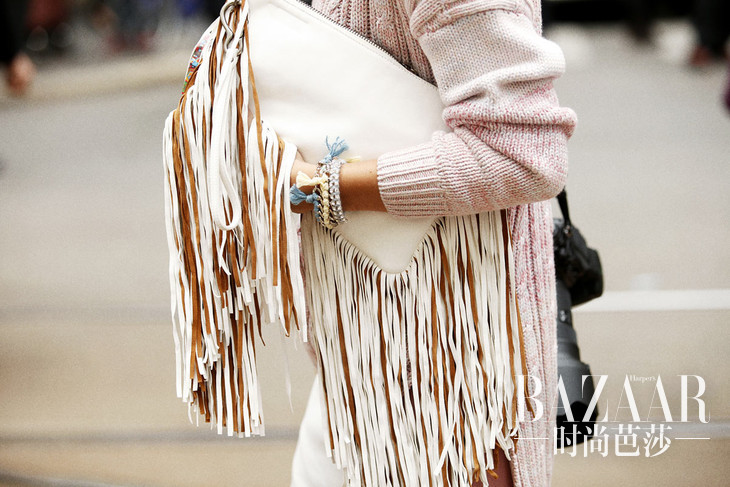 fringes-trend-streetstyle-1