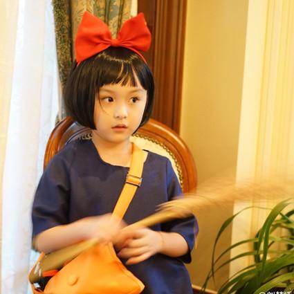 《芈月传》开播,孙俪、刘涛的风头全被她抢光了!