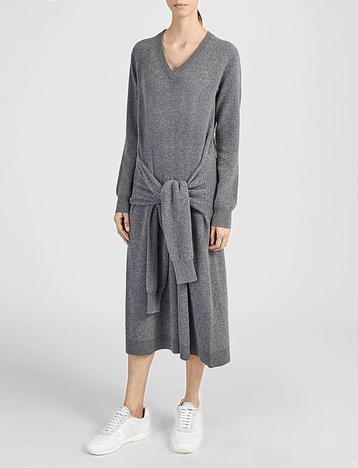 JOSEPH 2847.4215人民币元  joseph-fashion.com