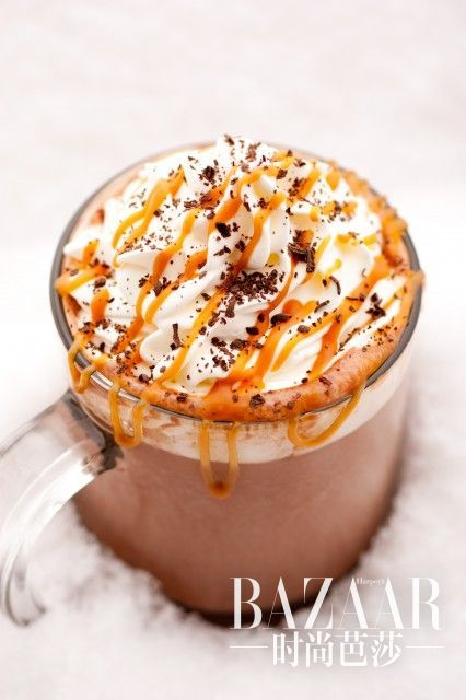 adaymag-cocoa-recipe-warm-your-winter-01