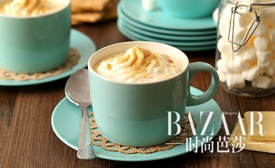 adaymag-cocoa-recipe-warm-your-winter-07