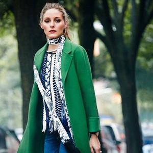 买买买|又不是一直在大街上,脱了外套也要好看到像开花!