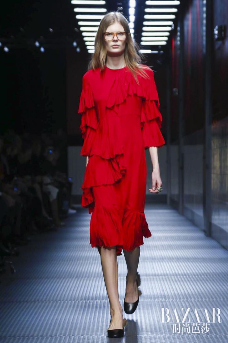 Gucci-RTW-FW15-Milan-9145-1424892390-bigthumb
