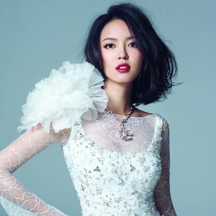 张梓琳的幸福,就是和她想要的一切在一起!