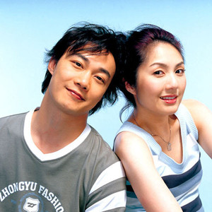 陈奕迅为杨千嬅写新歌,20年如一日的陪伴才是最长情的告白!