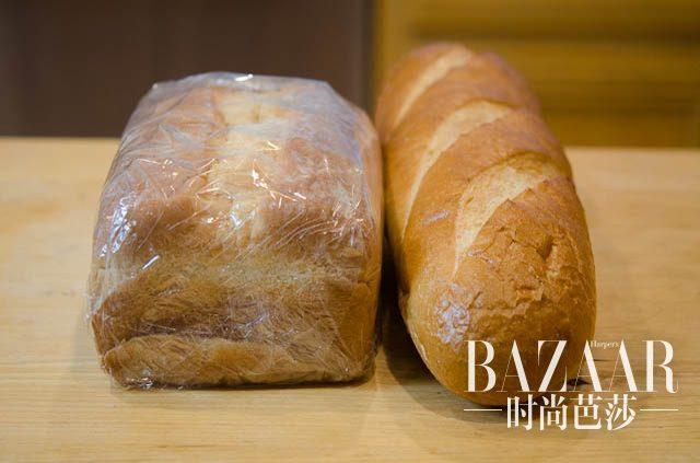classic-bread-stuffing-018
