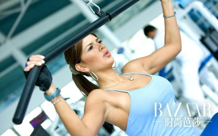 girl-gym-fitness-kiev-2