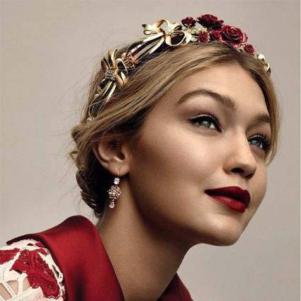 化妆迷 | 美妆博主大PK,你最看好谁?妆容跟对赢家很重要!