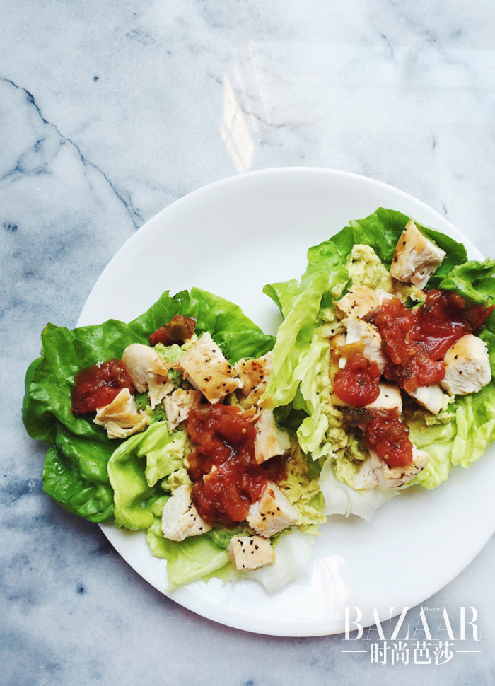 adaymag-healthy-weeknight-dinners-that-ll-make-you-feel-great-06