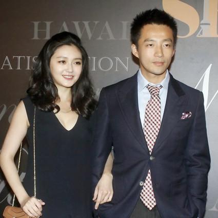 汪小菲来康熙逆袭,他真的好到让大S见4面就嫁给他!