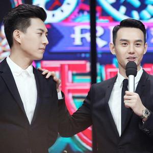 琅琊榜和伪装者后,王凯和靳东走上了不同的路!