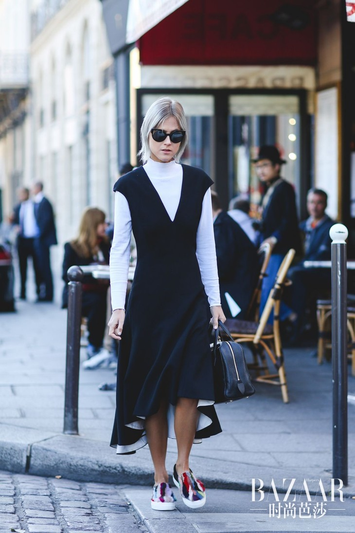 Best-of-PFW-SS2016-Streetstyle-63