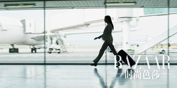 o-HAPPY-AIRPORT-facebook