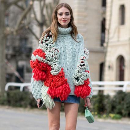 小心荷包!今年毛衣买这些才对!