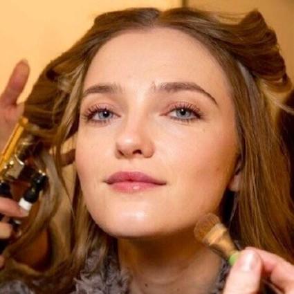 涨姿势 | 小心细菌悄悄爬上脸,化妆工具照这样清洁才对!