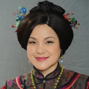 她演了22年丑角,拍戏受伤失忆,49岁马蹄露不应被人遗忘!