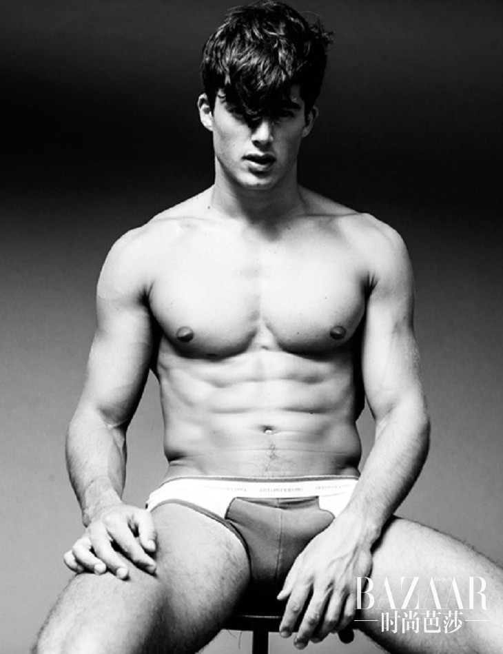 adaymag-college-students-discover-their-math-lecturer-is-a-smokin-male-model-on-the-side-07
