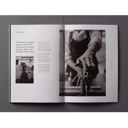 20例创意书籍装帧设计