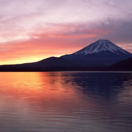 游日本,你最不该错过的终极享受