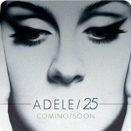 美妆控 | Adele从小胖妞到唱作女王的进化史!飞扬眼妆霸气难挡!