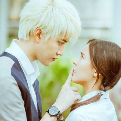 每个女孩都是湘琴,在青春年少爱过她的直树!