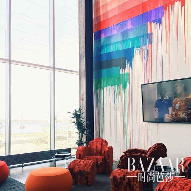 adaymag-instagrammers-provide-the-first-look-inside-facebook-s-new-hq-05