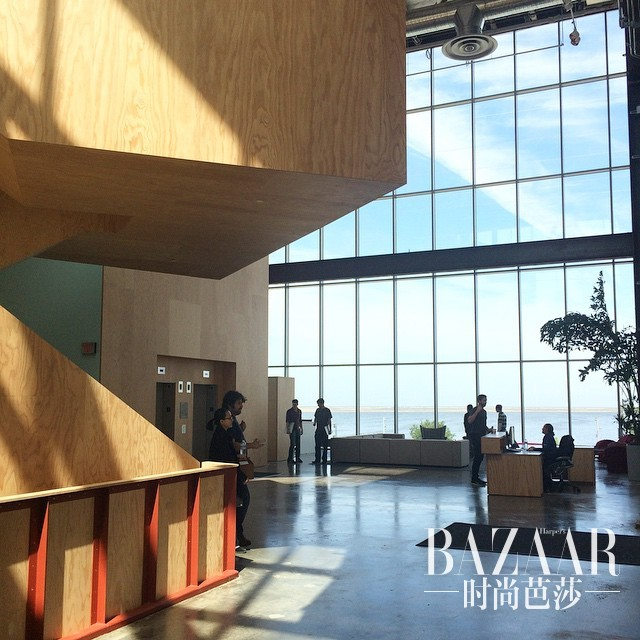 adaymag-instagrammers-provide-the-first-look-inside-facebook-s-new-hq-07