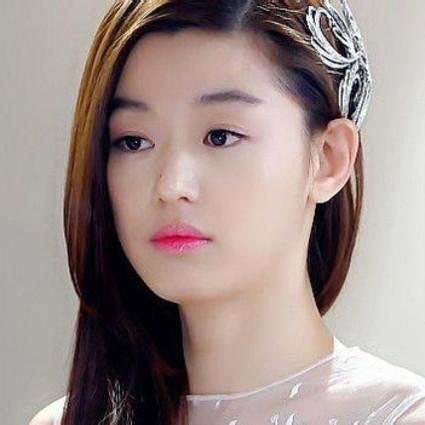 化妆迷 |你只看到韩剧中女主角的美,想没想过其实韩妆也有一段惨不忍睹的黑历史?