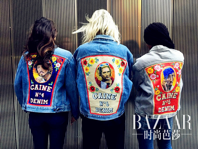 holding-caine-jacket-denim-jackets