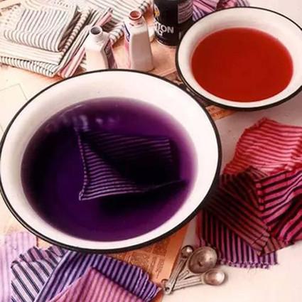 DIY杯垫,创造平淡生活中的美好
