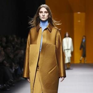 Hermès不仅只有铂金包,它还能Hold住整个优雅人生!