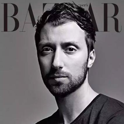 风水轮流转|Yves Saint Laurent新设计师入职,Anthony Vaccarello是谁?