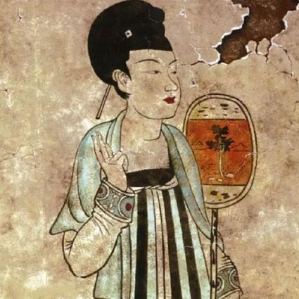 中国服饰专栏|谁告诉你穿上和服就能找到唐代风华?