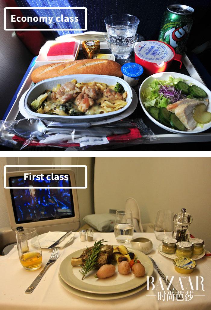 2. Air France 法国航空