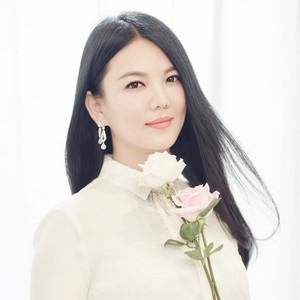李湘跨界变身霸道总裁,她的圆满人生全靠自己拼!