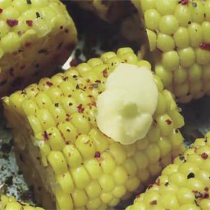 一秒变大厨,Lurpak黄油的烹饪诱惑来了!