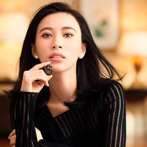 85后资本界的神话魏嘉:下一站 中国投资界新女神