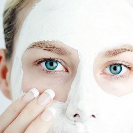 """与""""肌肤过敏""""不同,现在越来越多的人成了""""过敏肌""""肤质,过敏肌是否只能用低刺激的产品?"""