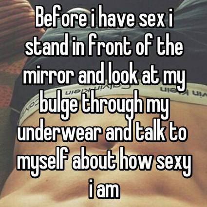 10位网友,分享她们性爱前的小情趣