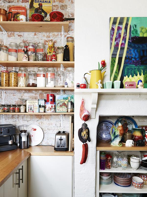 AliceO-kitchen