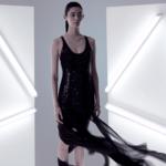 Michael Kors Collection 携手超模奚梦瑶,完美演绎时尚与科技的碰撞