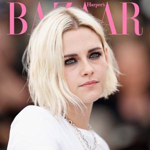 女明星们可长点心吧,Kristen Stewart女神的眼袋都快掉戛纳红毯上了,你还敢说没时间擦眼霜?