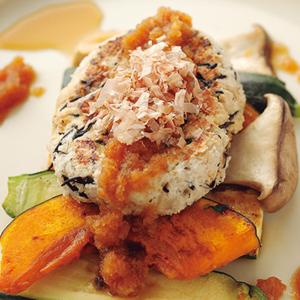 手把手教你做最美味的三餐 厨艺技能秒升