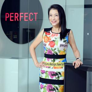 采访玩美移动CEO:Alice Chang的报道