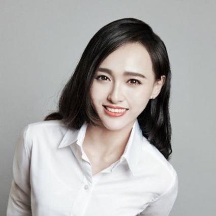 王鸥系带裙澳门真人博彩娱乐官网上天,唐嫣星空短裙秀长腿!