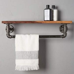 距离你上次清洗毛巾是多久?你真的不怕毁脸吗